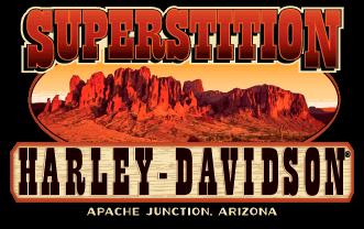 2007 Harley-Davidson® FLHTCU - Electra Glide® Ultra Classic